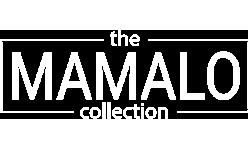 Mamalo Logo